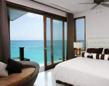 4-Barracuda-2nd-Bedroom-2