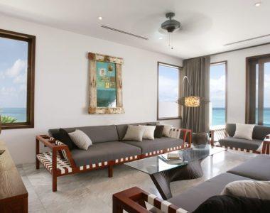6-Barracuda-Lounge-1