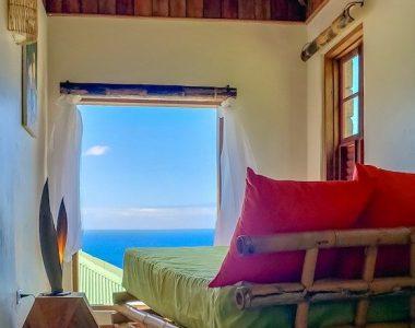 Jungle Bay Villa viewL