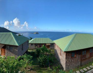 Jungle Bay Villas1