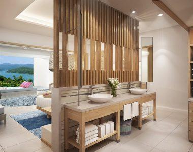 the Escape suites (6)