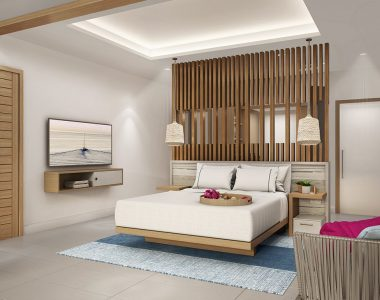 the Escape suites (7)